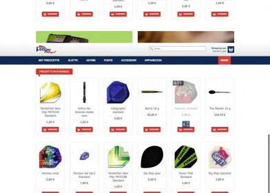 001vispi-shop-home-page