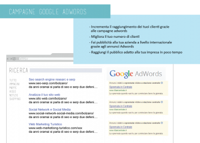 CAMPAGNE_GOOGLE_ADWORDS2
