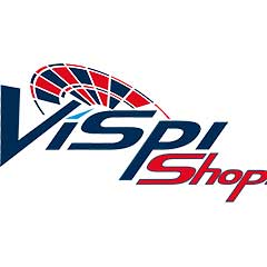 Vispi Shop Bolzano Soft Darts