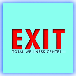exit total wellness