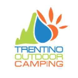 trentino outdoor camping